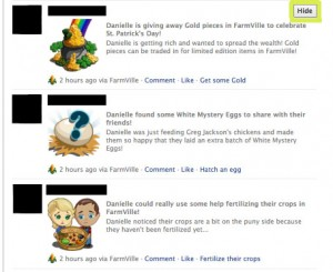 farmvillefeed